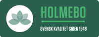 Holmebo