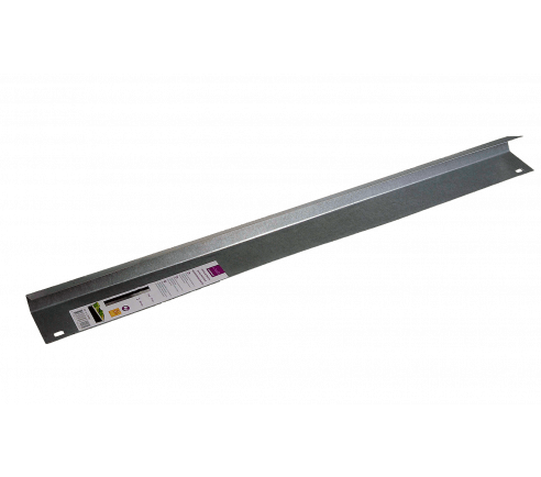 Sneglekant 80cm