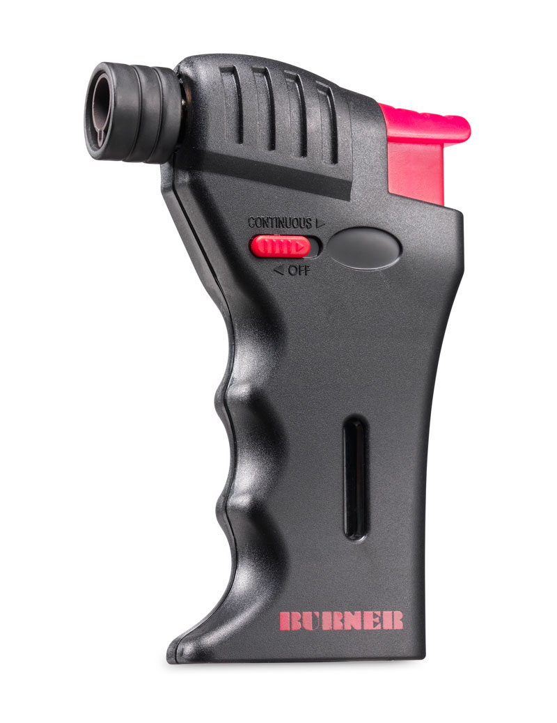 Burner Jet Lighter Mini