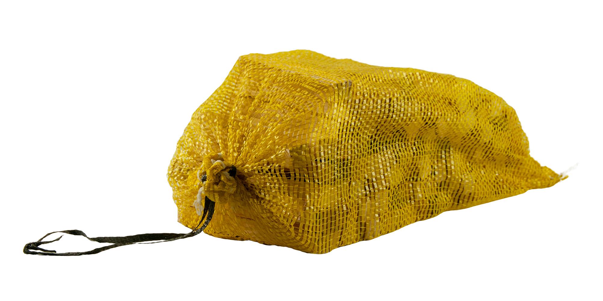 Image of   Optændingsbrænde - 10 netsække