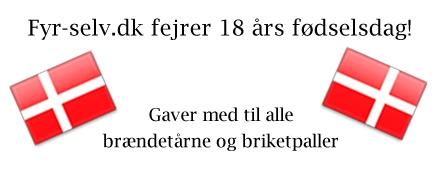 Fyr-selv.dk fejrer 18 års fødselsdag