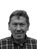 Kurt Pedersen